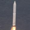 動画で学ぶε(イプシロン)ロケット3号機(2018年1月17日打上げ予定)、そして大村高校のシンボルとなる太陽系の星