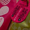 京都の「どら小判」