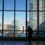 「世界最高の国ランキング」で日本は?:U.S. News & World Report による