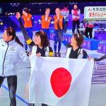 【平昌五輪】日本、強豪オランダを破りオリンピックレコード。中国は得点を不正に採点しインチキ