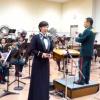 陸上自衛隊のリン・ミンメイ、鶫真衣(つぐみ まい)三等陸曹、CDメジャーデビュー