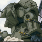 東大、筋肉と機械で構成したロボット開発:ガサラキのTA実現できそう?
