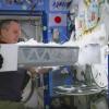 NASA(アメリカ航空宇宙局)が公開した国際宇宙ステーション(ISS)での8K動画