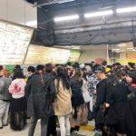 (続)日本のハロウィンは底辺層の祭なんですか?