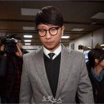 【やっぱり犯人は韓国人でした】日本で性犯罪といえば韓国人なのですか?