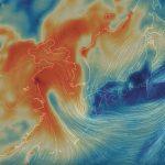 神風?:日本にさほど飛んでこない中国+韓国の微細粉塵(びさいふんじん)PM2.5。そして、あなたの町の汚染状況を知る検索