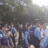 【やっぱりトラブルは韓国人でした】動画:来日して、わざわざ靖国神社で問題をおこす韓国人